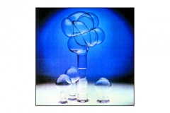 clear_glass_composition_01