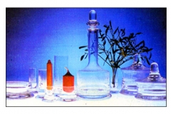 clear_glass_composition_02