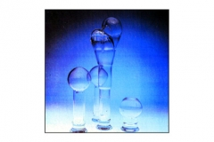 clear_glass_composition_03