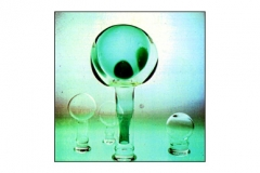 green_glass_composition