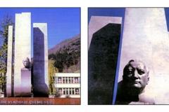 dr_clementis_memorial