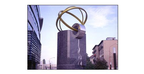 vub_monument